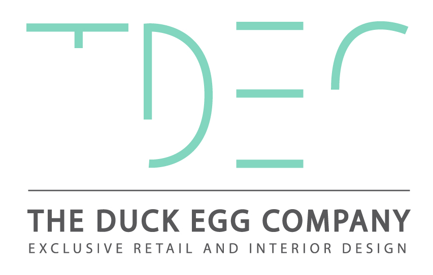 The-Duck-Egg-Company