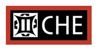 CHE design - homepage_0 200x105 tr
