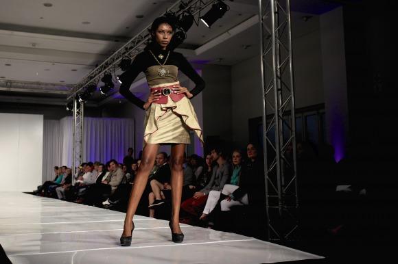 Elizabeth Galloway Academy Of Fashion Design Stellenbosch
