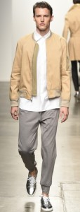 Ovadia and Sons
