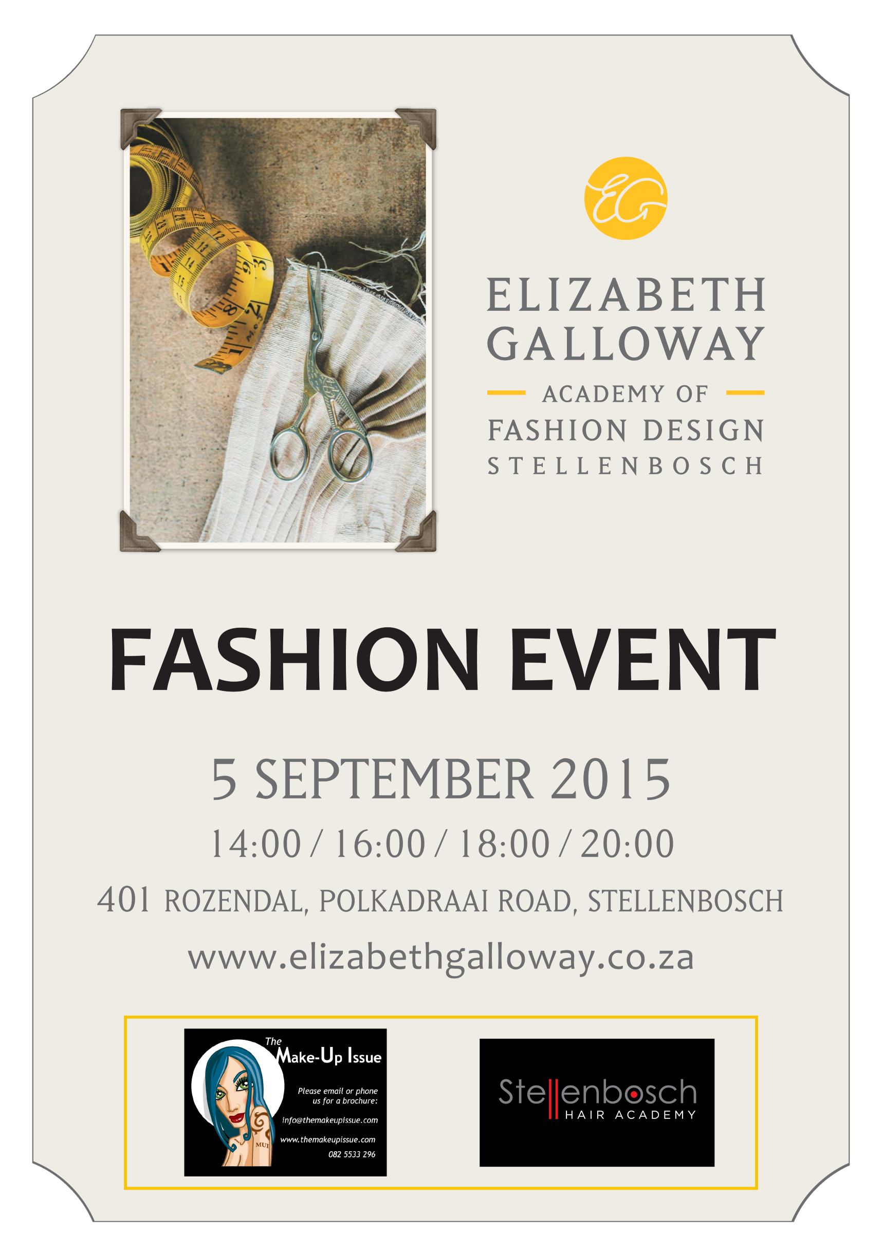 ! EG_FashionEvent2015_Poster_02 -R opt 2-1s