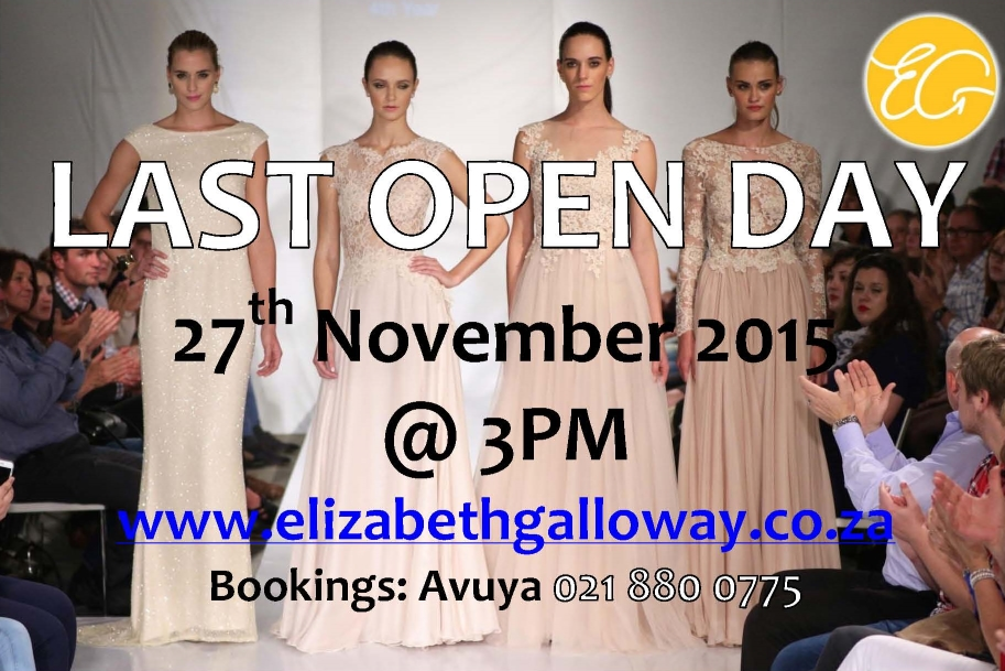 LAST open day_to