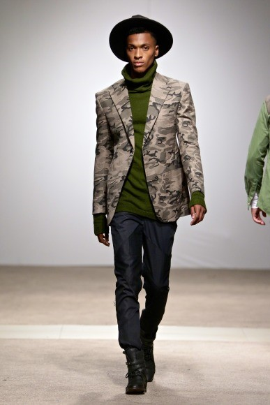 menswear week mai atafo