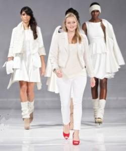 Jobs in Fashion