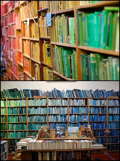 Found on bookshelfporn.com