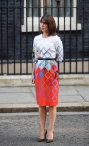 Fashion at No 10_01
