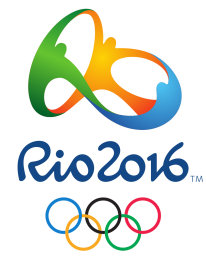 2016 Olympics_01