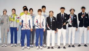 2016 Olympics_15