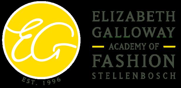 Fashion Design School Elizabeth Galloway