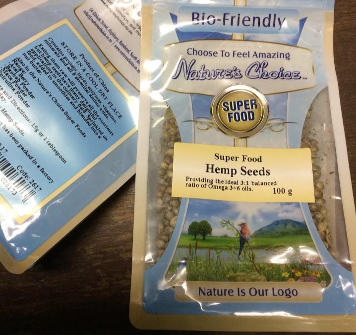 hemp-seeds-2