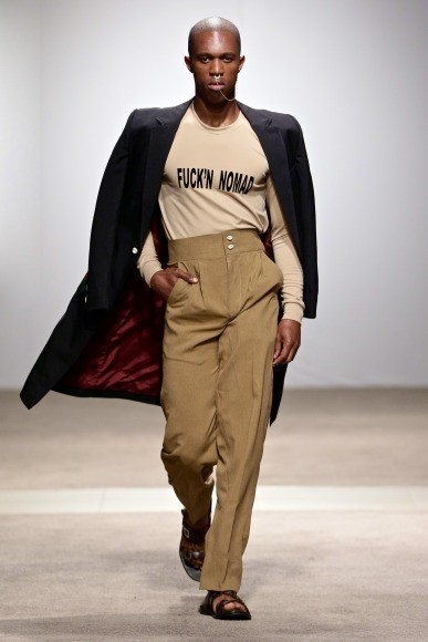 menswear week emmy kasbit