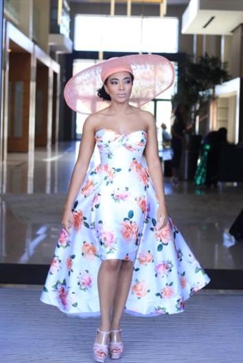J&B Fashion