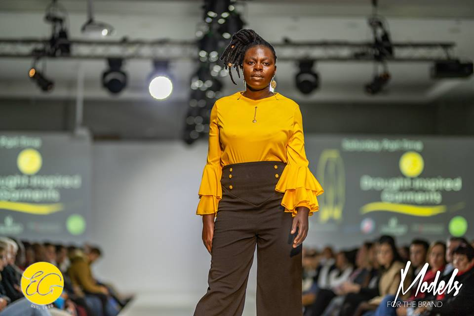 Part Time Fashion Design Schools In Johannesburg School Style