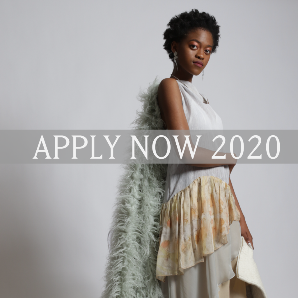 Fashion Your Career 2020 Fashion Your Career 2020